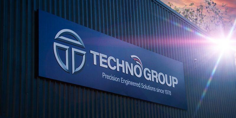 Techno Group